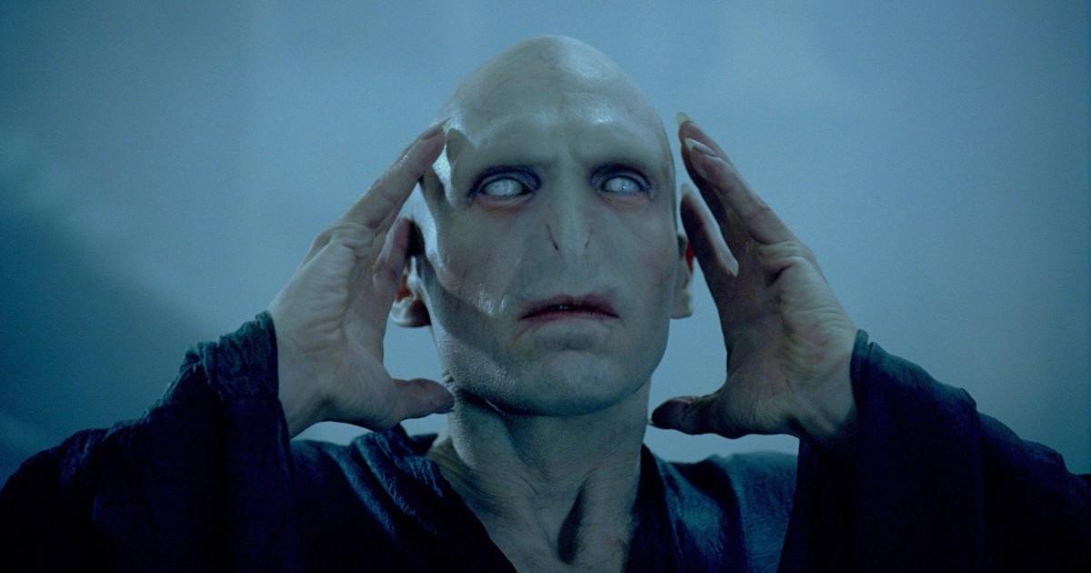 Voldemort-Origins-of-the-Heir-2018-Hindi-Dubbed-DVDRip-Full-Movie-HD-Download.jpg