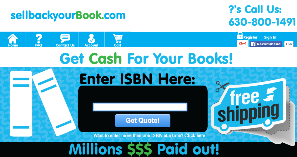 sell back your book enotes blog