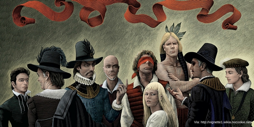 marvel1602DONE