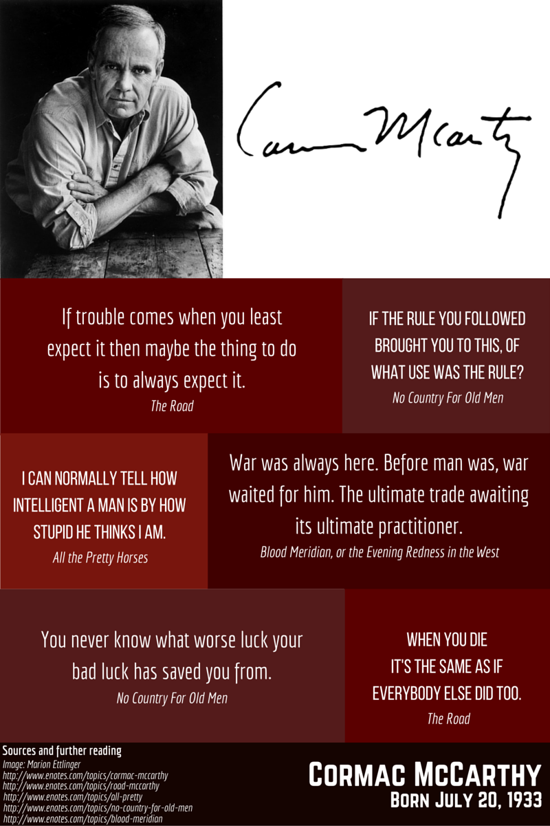 Cormac McCarthy blog graphic.png
