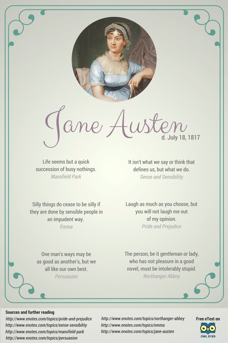 Jane Austen blog graphic (1).png
