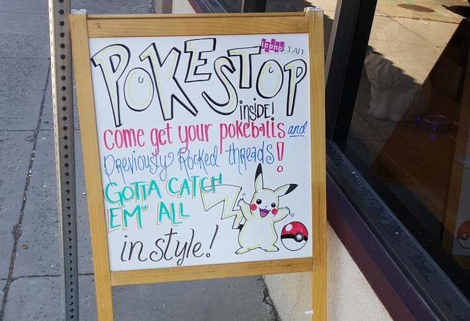 pokemon-clothing-store-sign.jpg