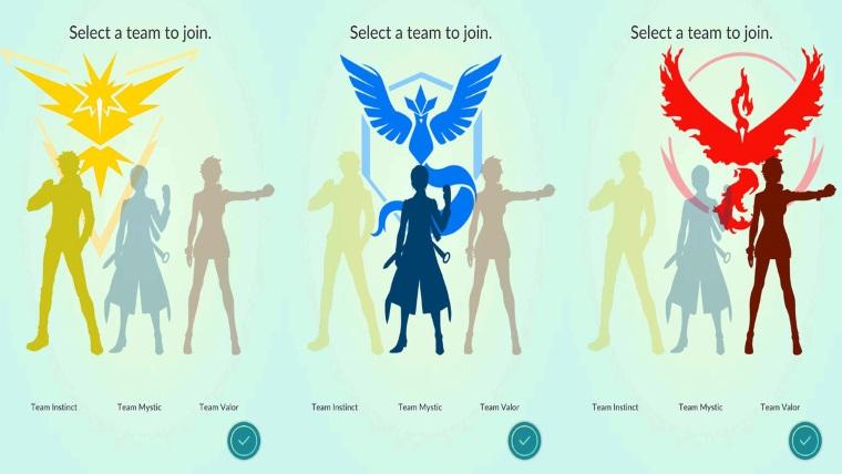 Pokemon-Go-how-to-change-teams.jpg