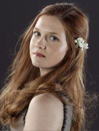 DH1_Ginny_Weasley_promo_01.jpg