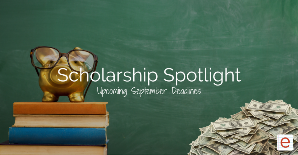 Scholarship Headers (1)