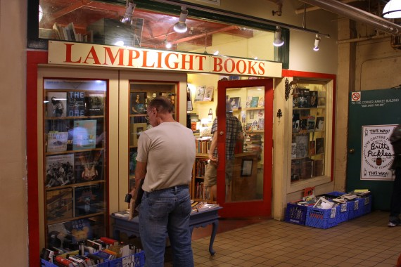 Lamplight Books 2 copy