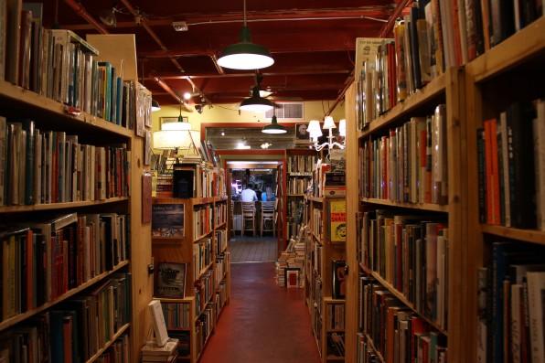 Lamplight Books 9 copy