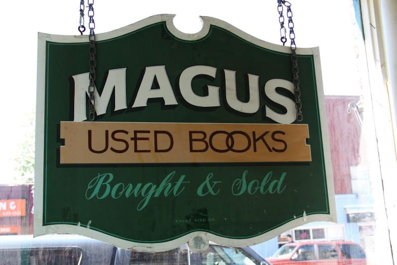 Magus Books 3 copy