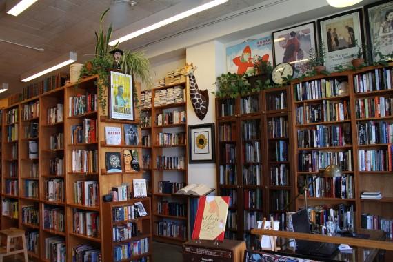 Mercer St Books 4 copy