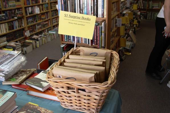 Pegasus Book Exchange 13 copy
