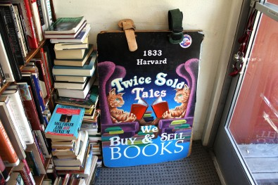 Twice Sold Tales 4 copy