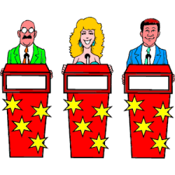 game-show-contestants-1-clipart-cliparts-of-game-show-contestants-1-j8e0mc-clipart