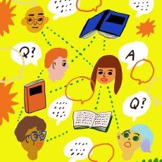 homework-help2