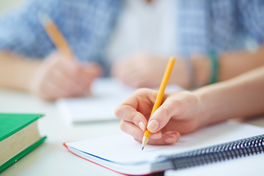 Take Note! 6 Tips to Enhance Your Notes for Successful Studying