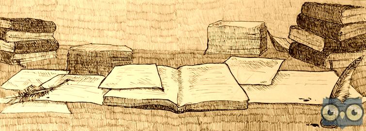 sonnet-18-watermarked