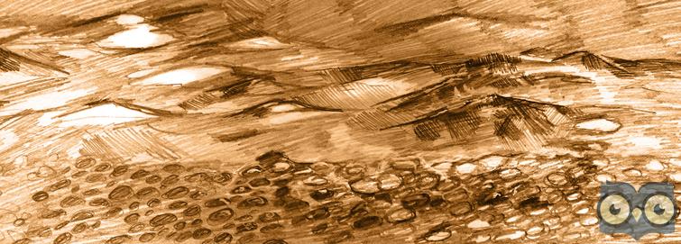 sonnet-60-watermarked