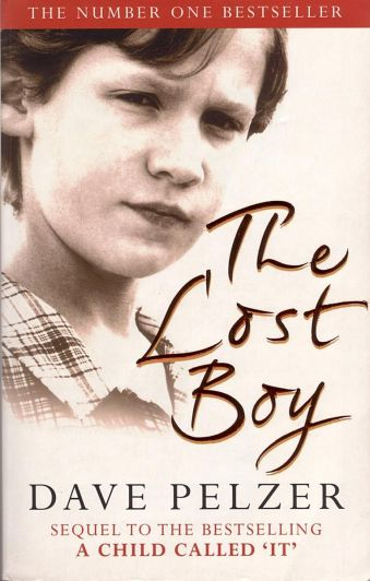 The-Lost-Boy-by-Dave-Pelzer-589584a75f9b5874eec18b07.jpg