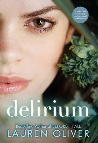 delirium.jpg