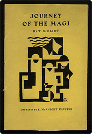 20171217231457!T_S_Eliot_1927_The_Journey_of_the_Magi_No_8_Ariel_Poems_Faber