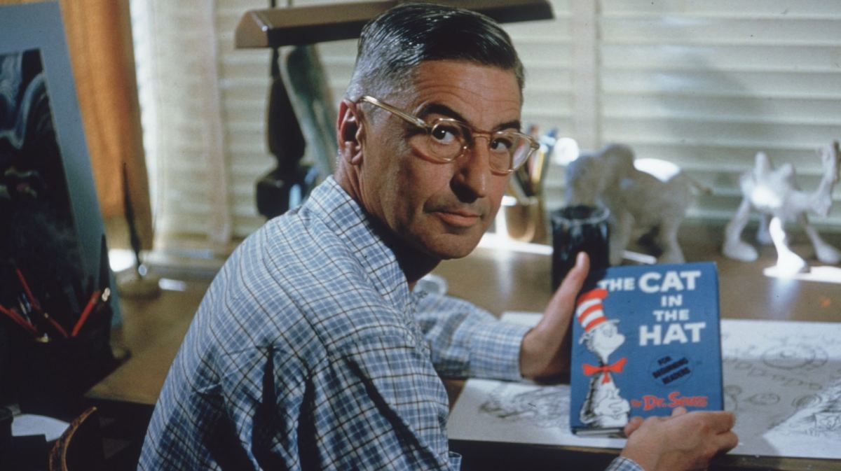 dr-seuss-quotes-to-inspire-you-on-his-birthday