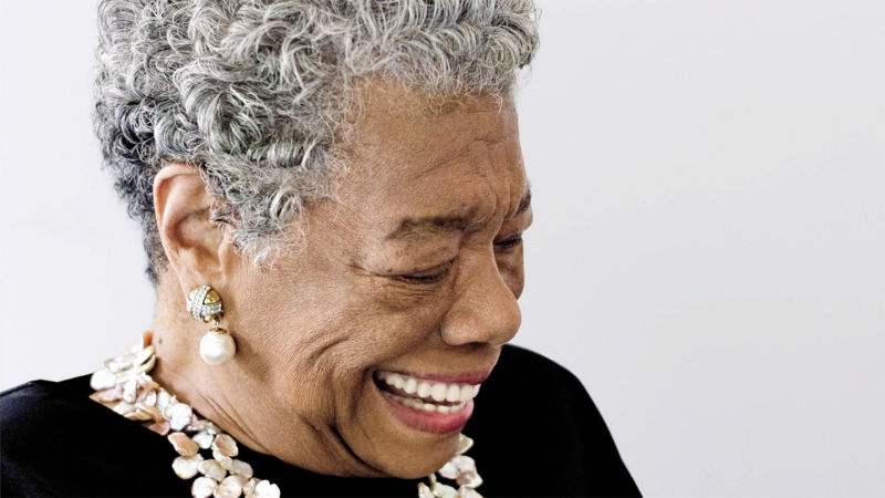 glamour_women-of-the-year-maya-angelou-s-2009-speech
