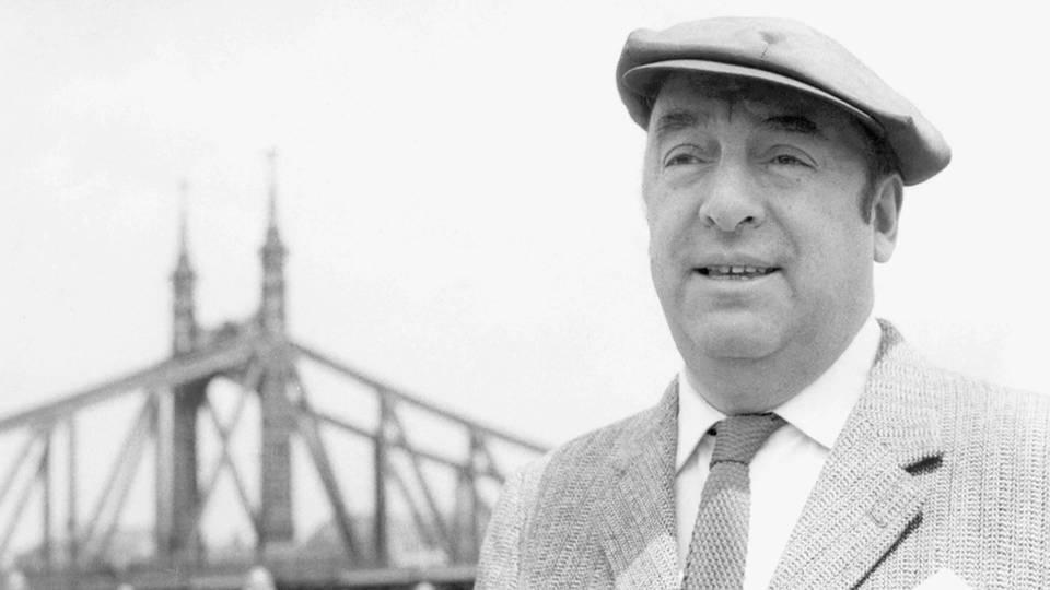 _H11_Neruda