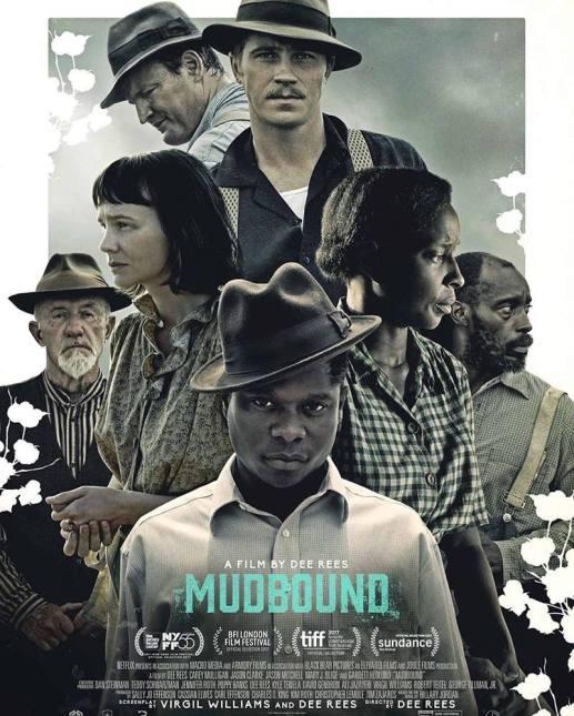 Mudbound-2017-movie-poster