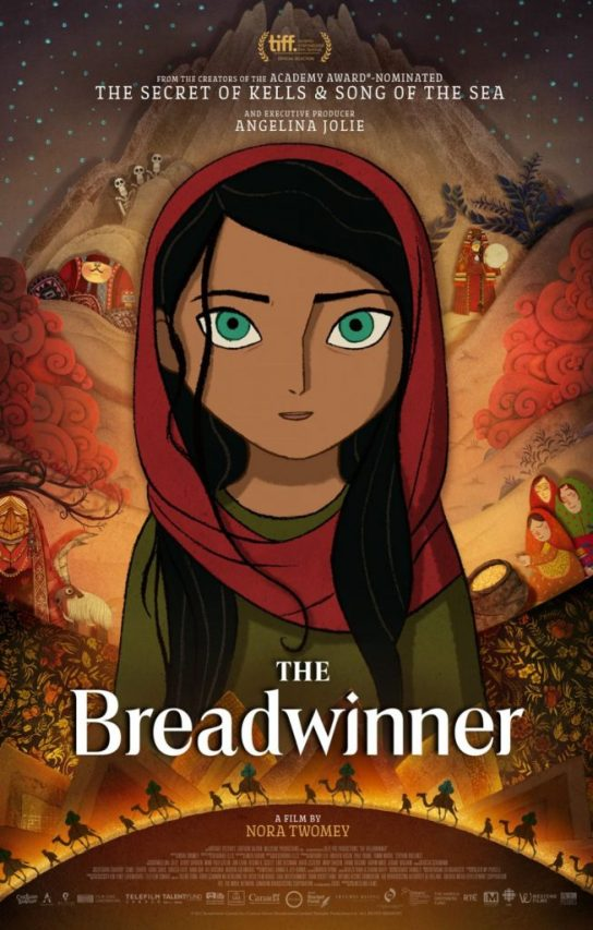 The-Breadwinner-Il-Sostegno-della-Famiglia-animated-film-poster-g-653x1024.jpg